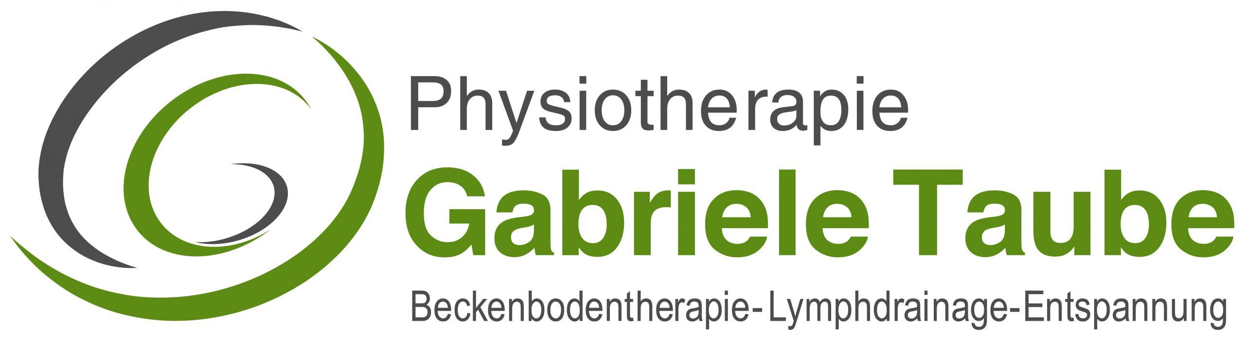 Physiotherapie Gabriele Taube Göttingen